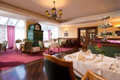 Hotel am Schlosspark Allemagne