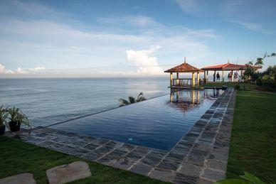 Hiru Villa's Ayurveda Resort Sri Lanka