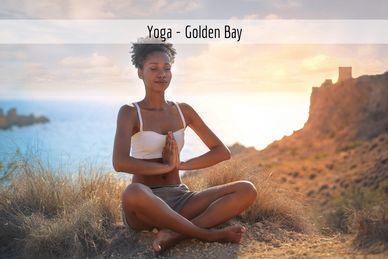 Retraite fitness et yoga en hôtel 3 ou 4 étoiles Malte