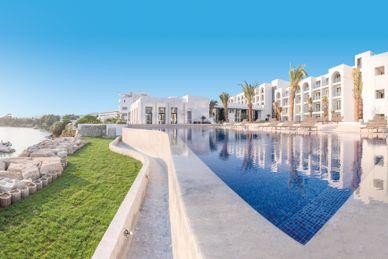 La Badira Tunisie