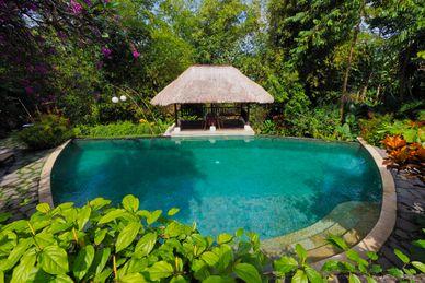 Plataran Canggu Bali Resort & Spa Indonésie