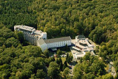 Hotel Lövér Hongrie