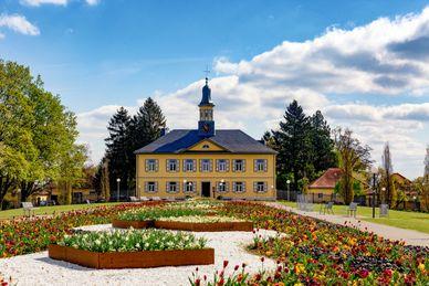 Ayurveda Garden Allemagne