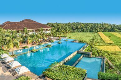 Alila Diwa Goa Inde