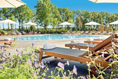 Parkhotel de Wiemsel Pays-Bas