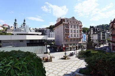 Art Deco Wolker République Tchèque